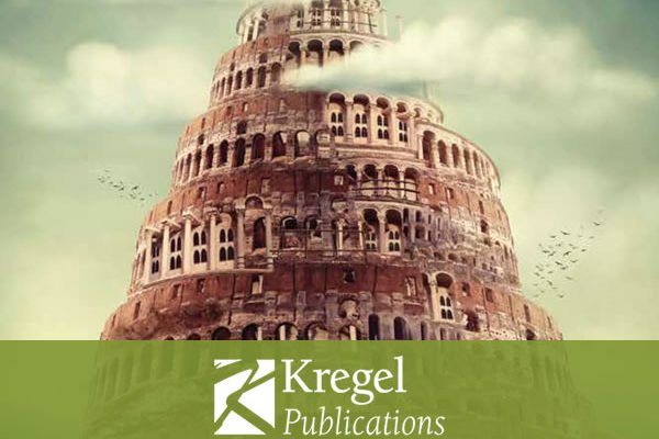 Kregel Inc.