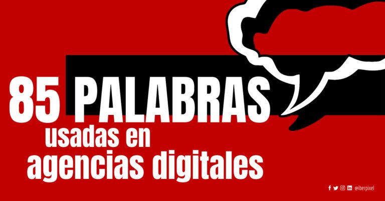 agencias-digitales-diccionario