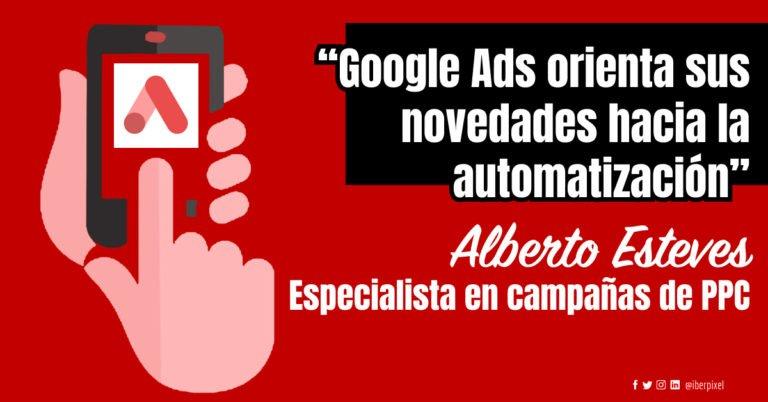 campañas pago por clic